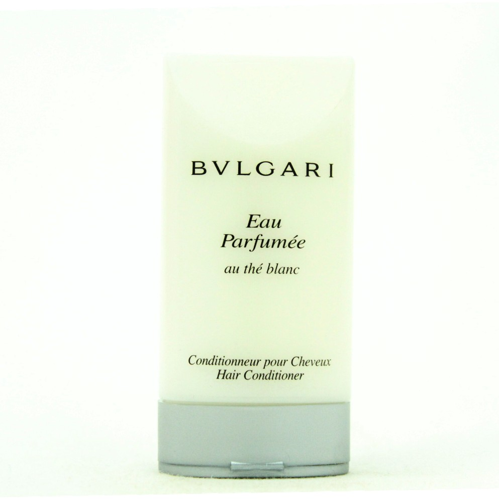 Buy discount personal care - Bvlgari Au The Blanc Discount Body Care Bvlgari 1 Oz Hair Conditioner