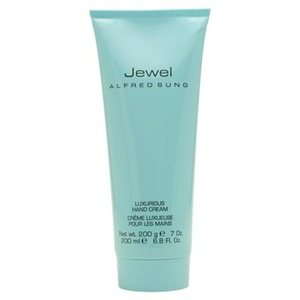 Buy discount personal care - Jewel Discount Body Care Alfred Sung 6.8 Oz Luxurious Hand Cream 200 M